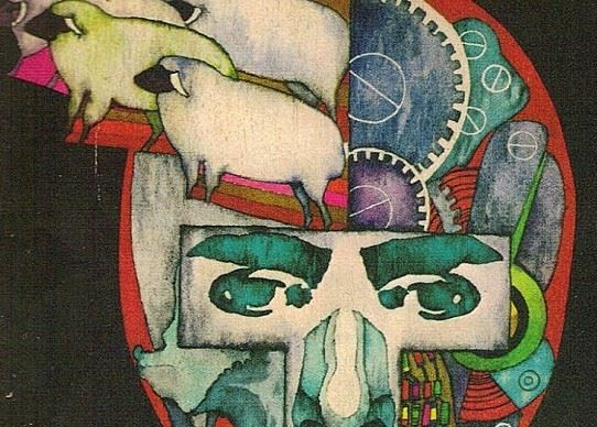 androids-dream-of-electric-sheep