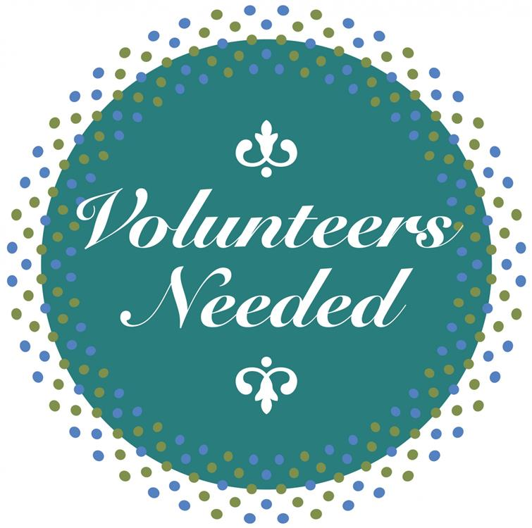 volunteers_needed_4